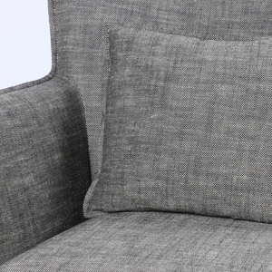 Thumbnail of Four Hands - Jacob Swivel Chair