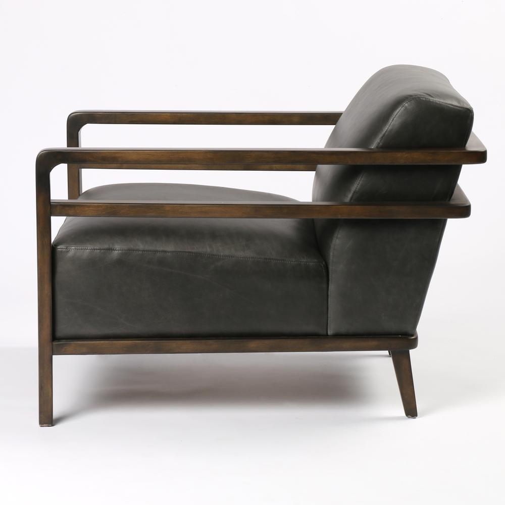 Four Hands - Callaway Chair