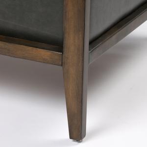 Thumbnail of Four Hands - Callaway Chair