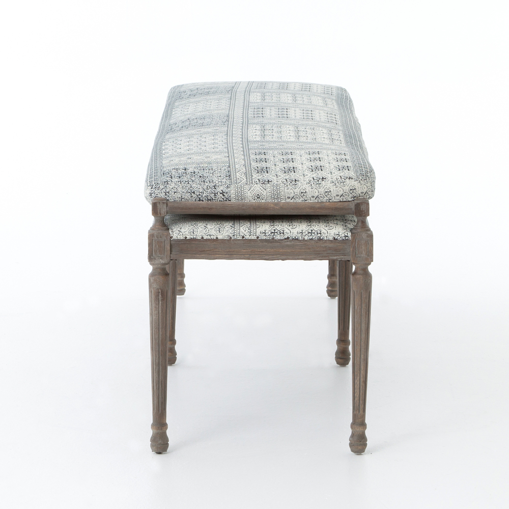 Four Hands - Lucille Dining Bench