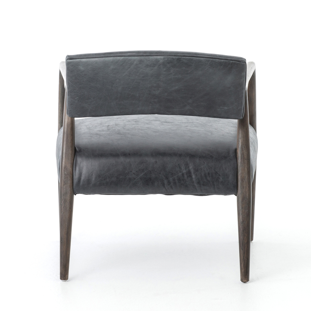 Four Hands - Tyler Arm Chair