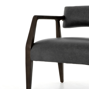Thumbnail of Four Hands - Tyler Arm Chair