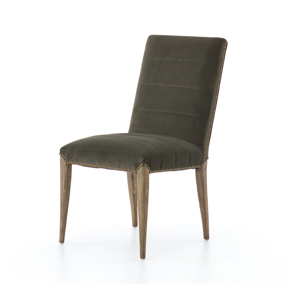 FOUR HANDS - Nate Dining Chair