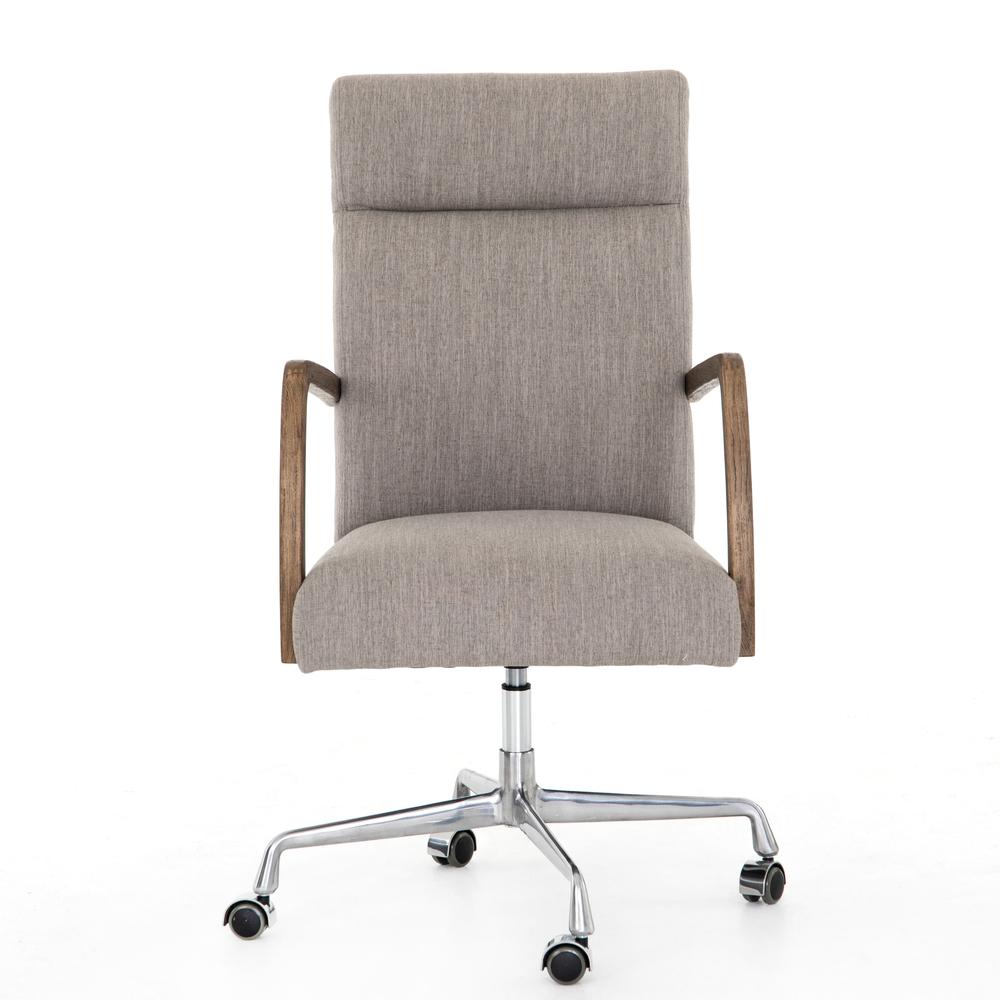 Four Hands - Bryson Desk Chair