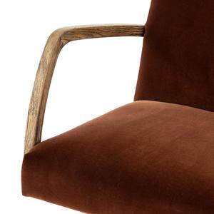 Thumbnail of Four Hands - Bryson Desk Chair