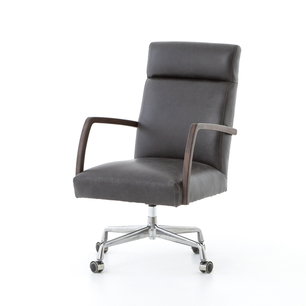 Four Hands - Bryson Desk Chair