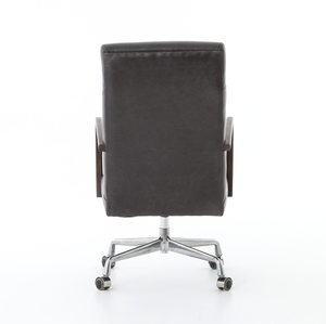 Thumbnail of Four Hands - Bryson Desk Chair