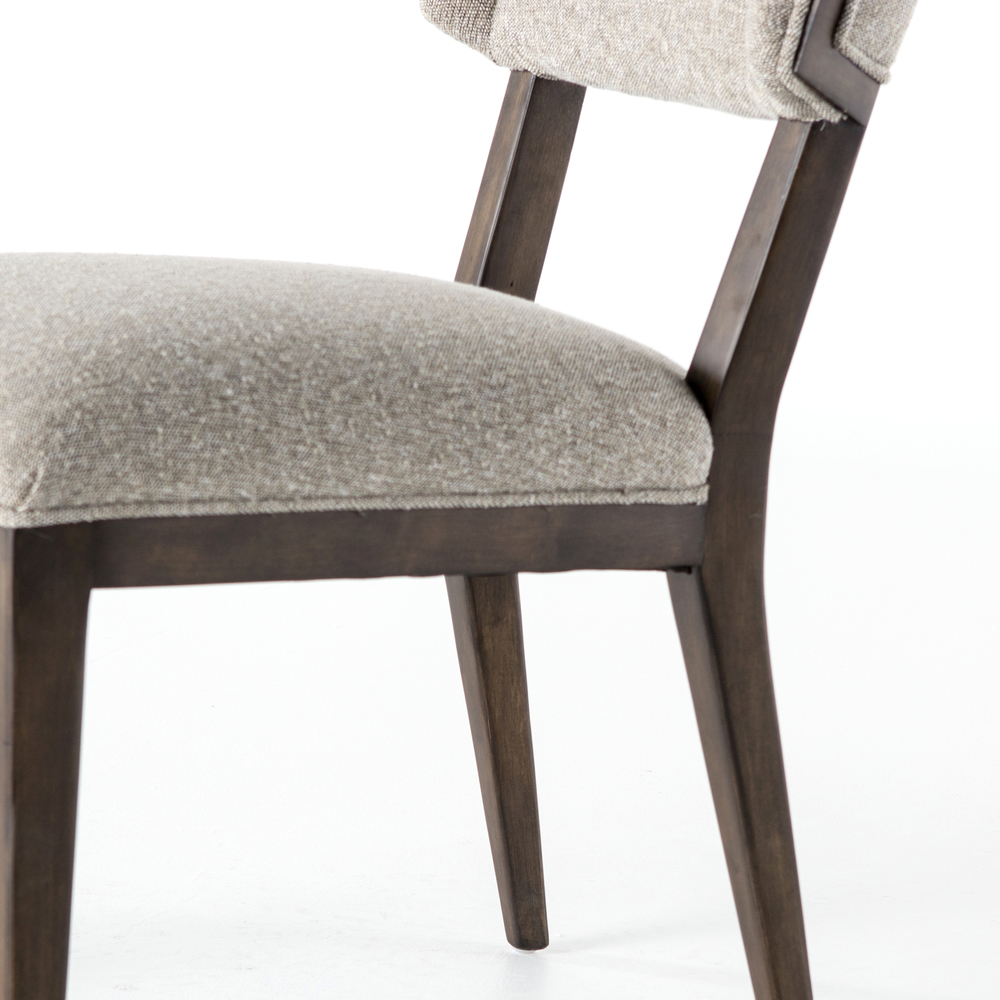 Four Hands - Jax Dining Chair