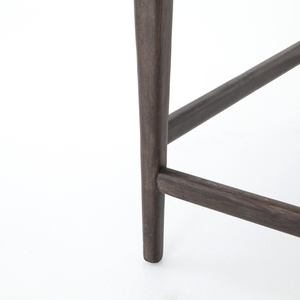 Thumbnail of Four Hands - Tyler Counter Stool
