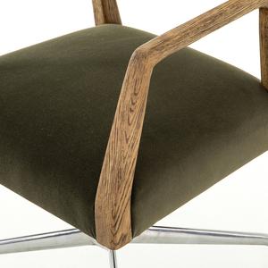 Thumbnail of Four Hands - Tyler Desk Chair