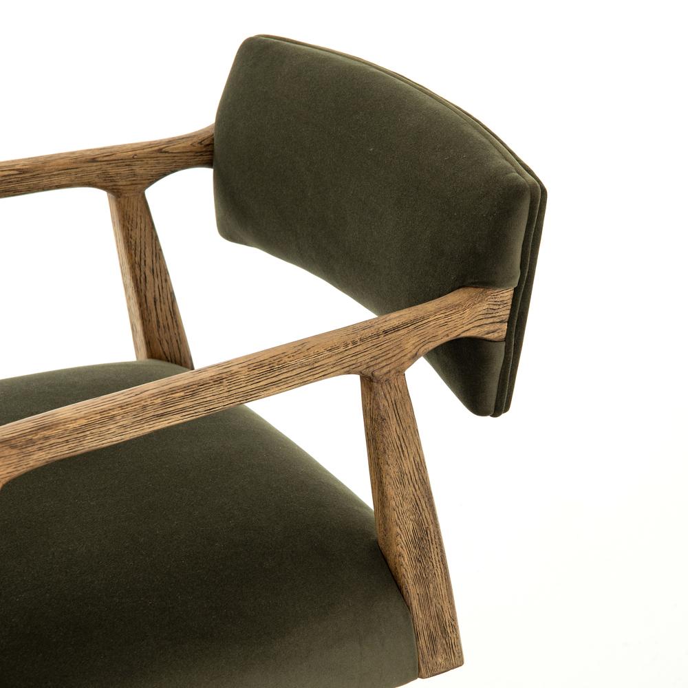 Four Hands - Tyler Desk Chair