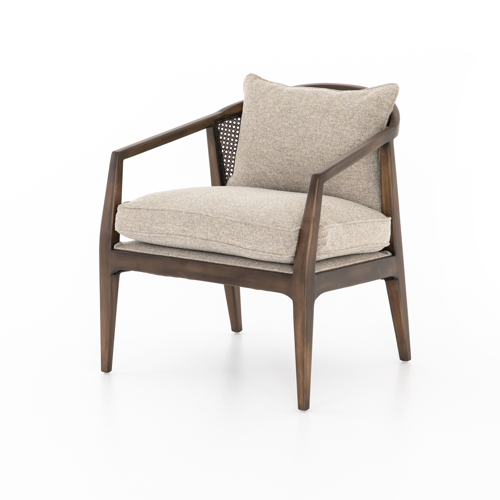 Four Hands - Alexandria Accent Chair