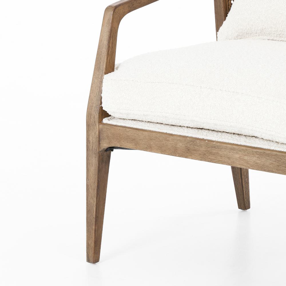 Four Hands - Alexandria Accent Chair