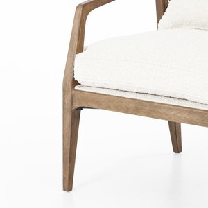 Thumbnail of Four Hands - Alexandria Accent Chair