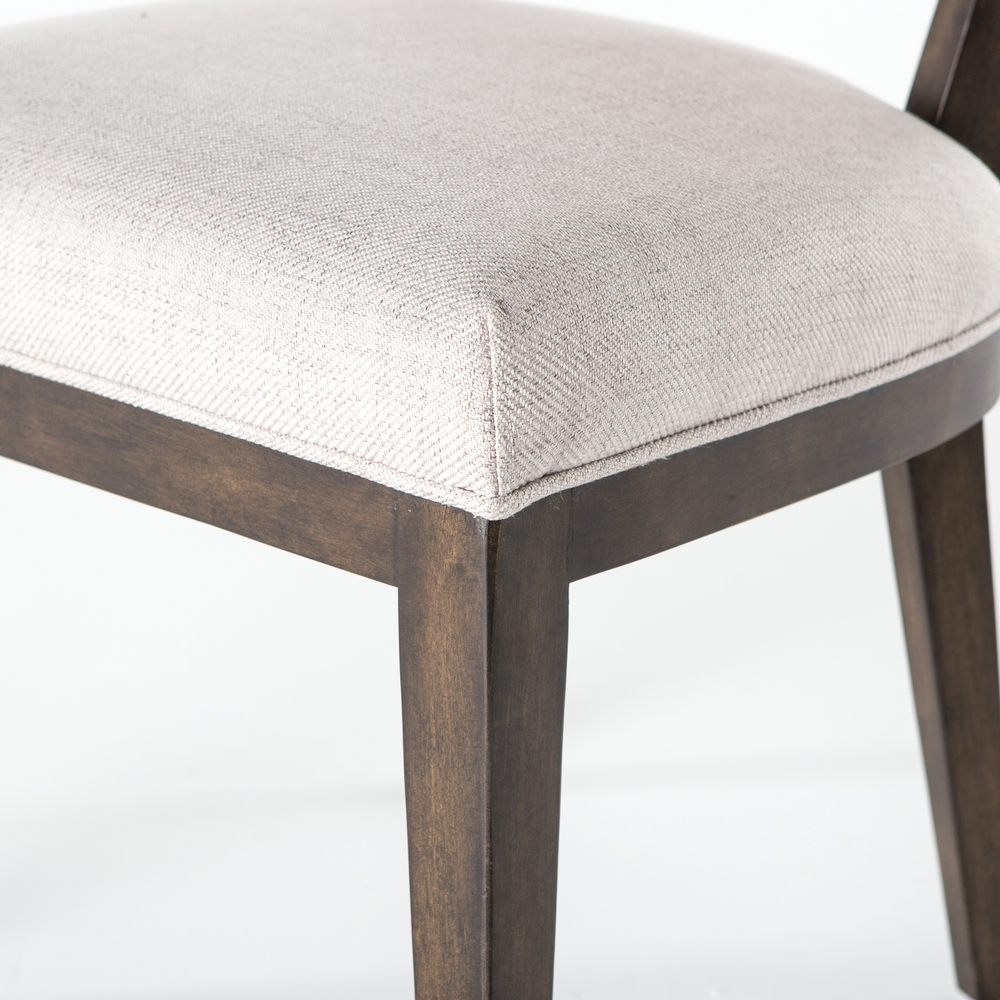 Four Hands - Sabrina Dining Chair