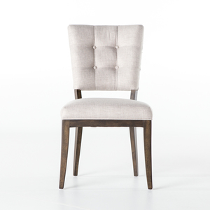 Thumbnail of Four Hands - Sabrina Dining Chair