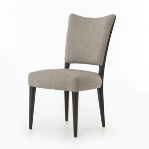 Thumbnail of Four Hands - Lennox Dining Chair