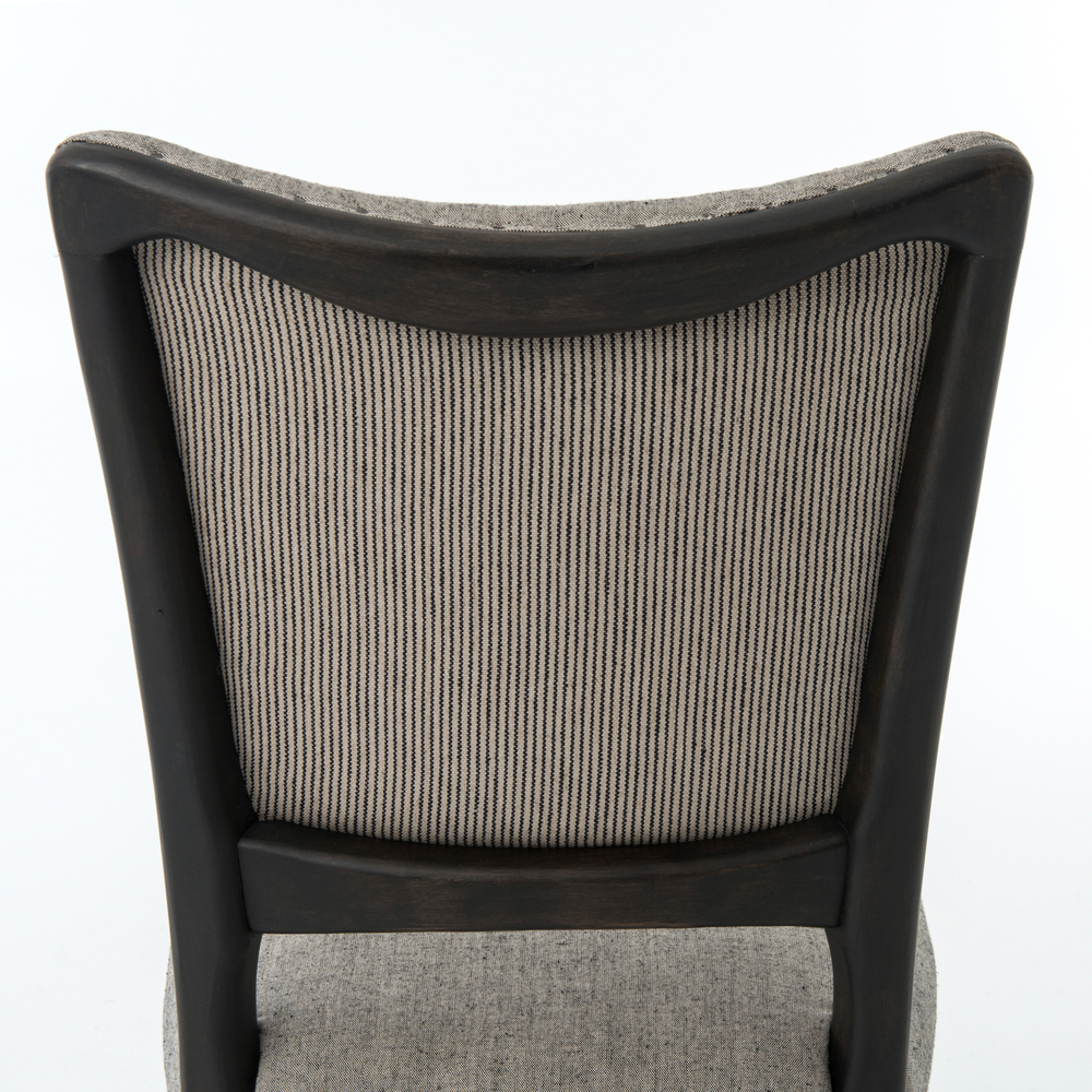 Four Hands - Lennox Dining Chair