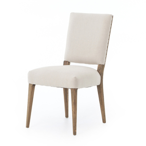 Thumbnail of Four Hands - Kurt Dining Chair