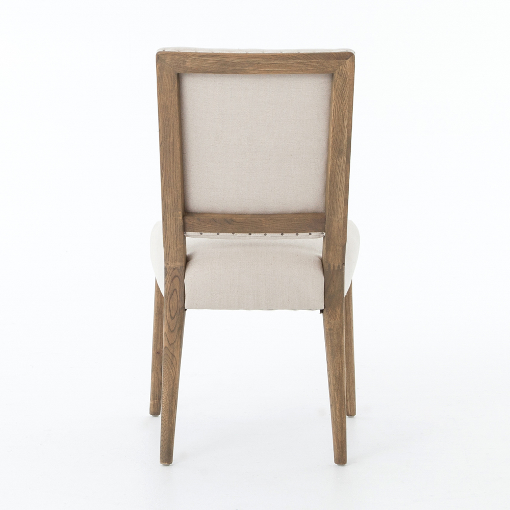 Four Hands - Kurt Dining Chair
