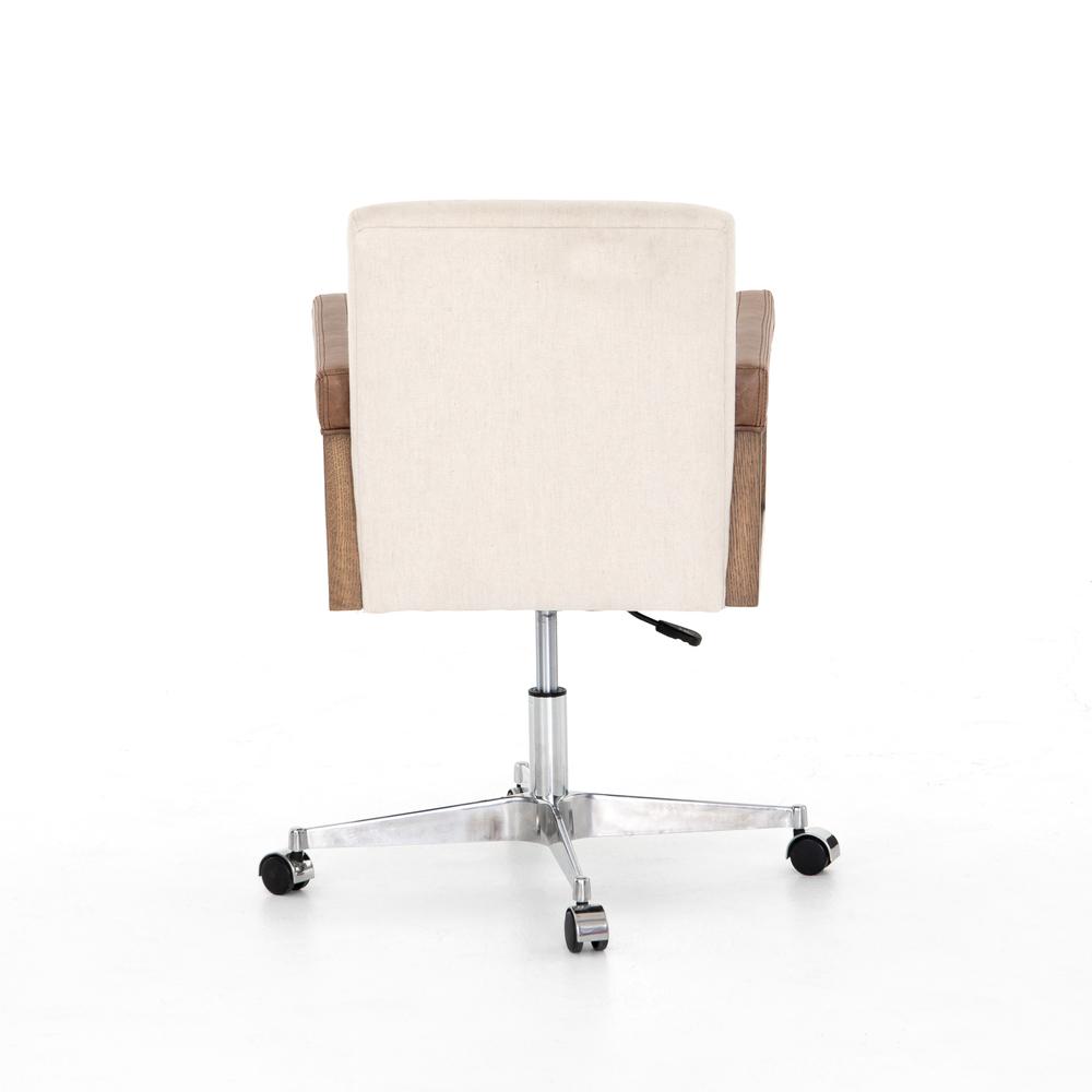 Four Hands - Reuben Desk Chair