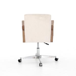 Thumbnail of Four Hands - Reuben Desk Chair