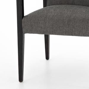 Thumbnail of Four Hands - Reuben Dining Chair