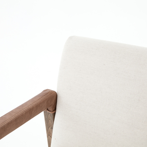 Thumbnail of Four Hands - Reuben Dining Chair