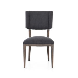 Thumbnail of FOUR HANDS - Jax Dining Chair