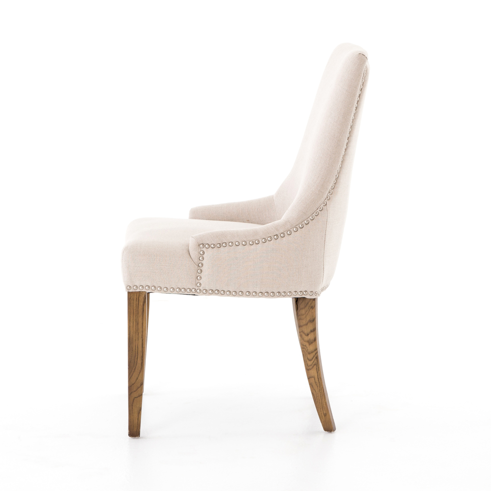 Four Hands - Sadie Dining Chair