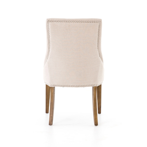 Thumbnail of Four Hands - Sadie Dining Chair