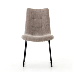 Thumbnail of Four Hands - Camile Dining Chair