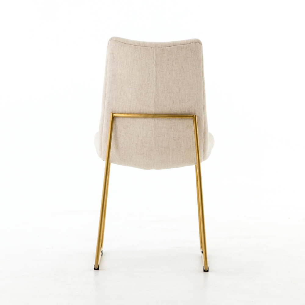 Four Hands - Camile Dining Chair