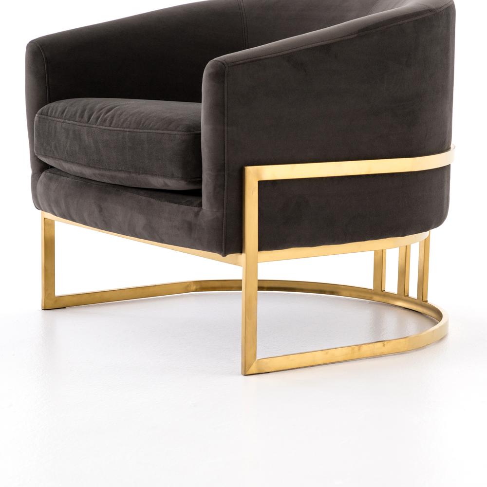 Four Hands - Corbin Chair