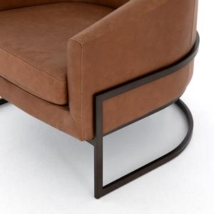 Thumbnail of Four Hands - Corbin Chair