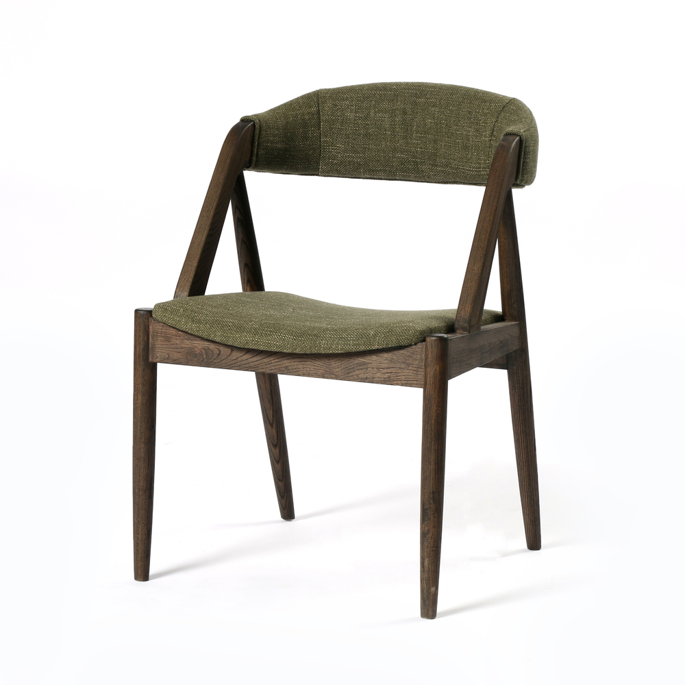 Four Hands - Holton Dining Chair