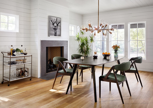 Thumbnail of Four Hands - Holton Dining Chair