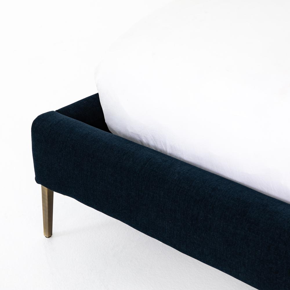 Four Hands - Rennie Bed