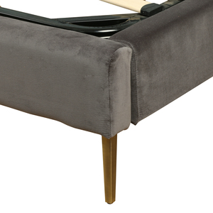 Thumbnail of Four Hands - Rennie Upholstered Bed