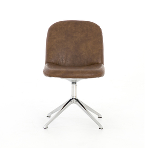 Thumbnail of Four Hands - Amber Desk Chair
