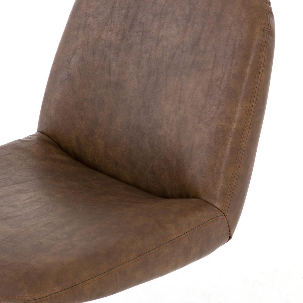 Four Hands - Amber Desk Chair