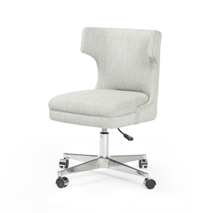 Thumbnail of Four Hands - Task Desk Chair