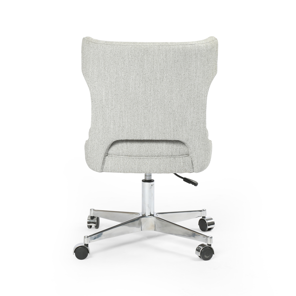 Four Hands - Task Desk Chair