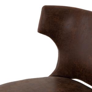 Thumbnail of Four Hands - Task Desk Chair