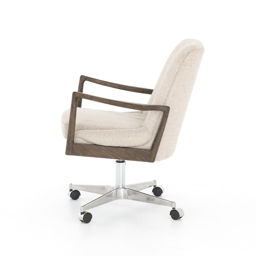 Four Hands - Braden Desk Chair