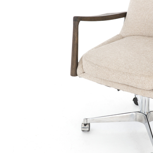 Thumbnail of Four Hands - Braden Desk Chair