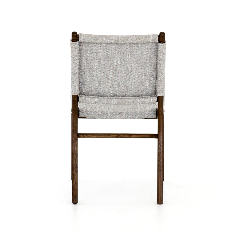 Four Hands - Wagner Dining Chair