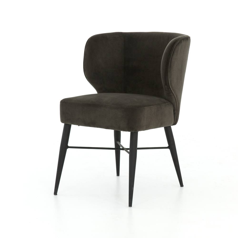 FOUR HANDS - Arianna Dining Chair