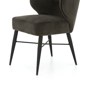 Thumbnail of FOUR HANDS - Arianna Dining Chair