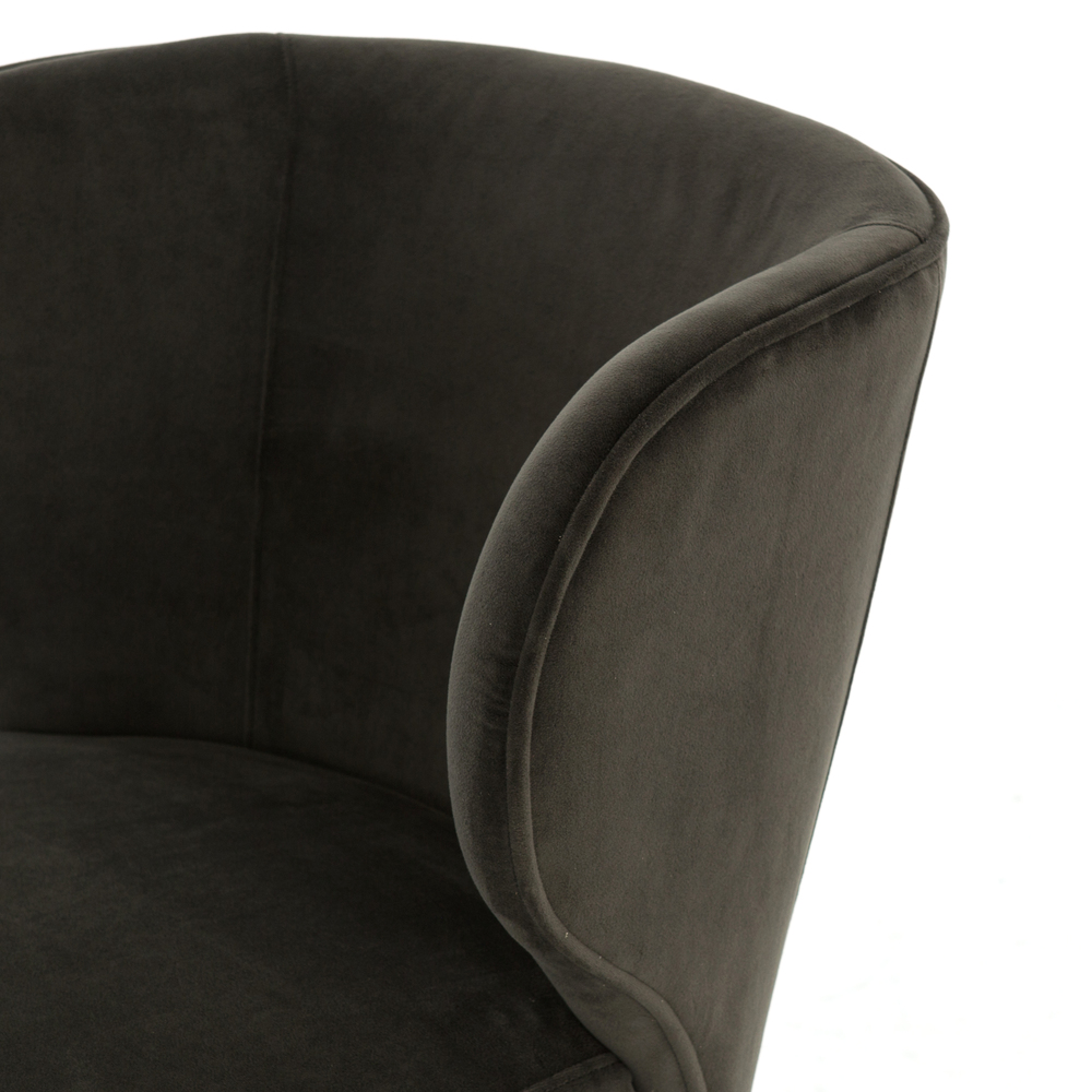 Four Hands - Arianna Dining Chair